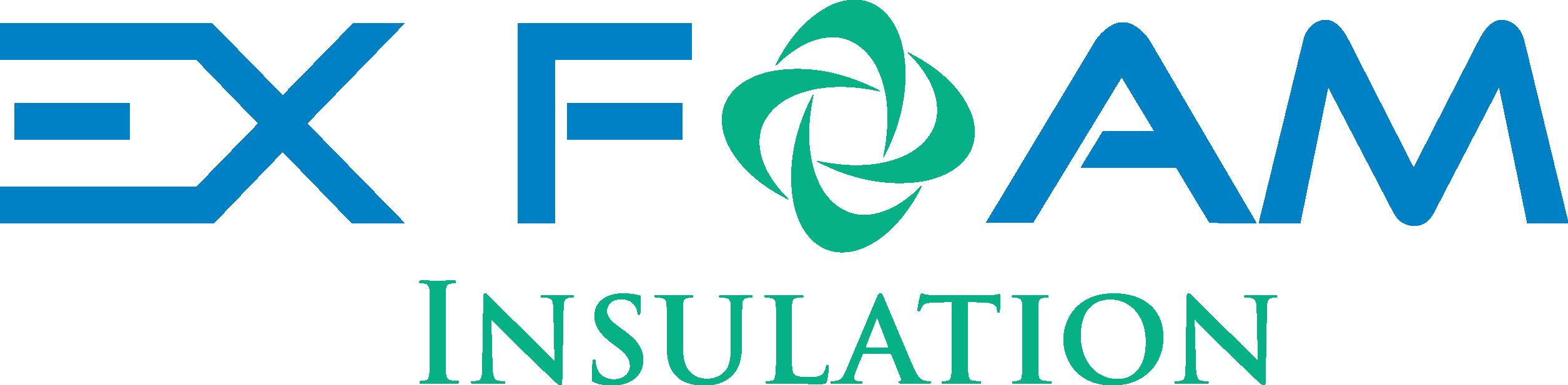Ex Foam Insulation Sdn Bhd